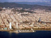 Barcelona Foto:Sergi LArripa/wikimediacommons