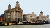 Liverpool Foto:wikimediacommons